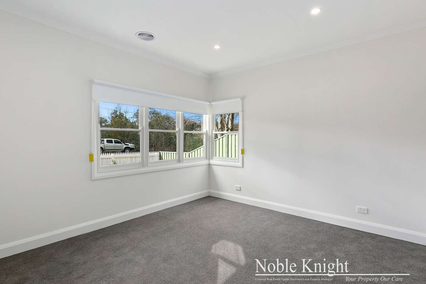 Sixth view of Homely house listing, 2 Miller Street, Yea VIC 3717