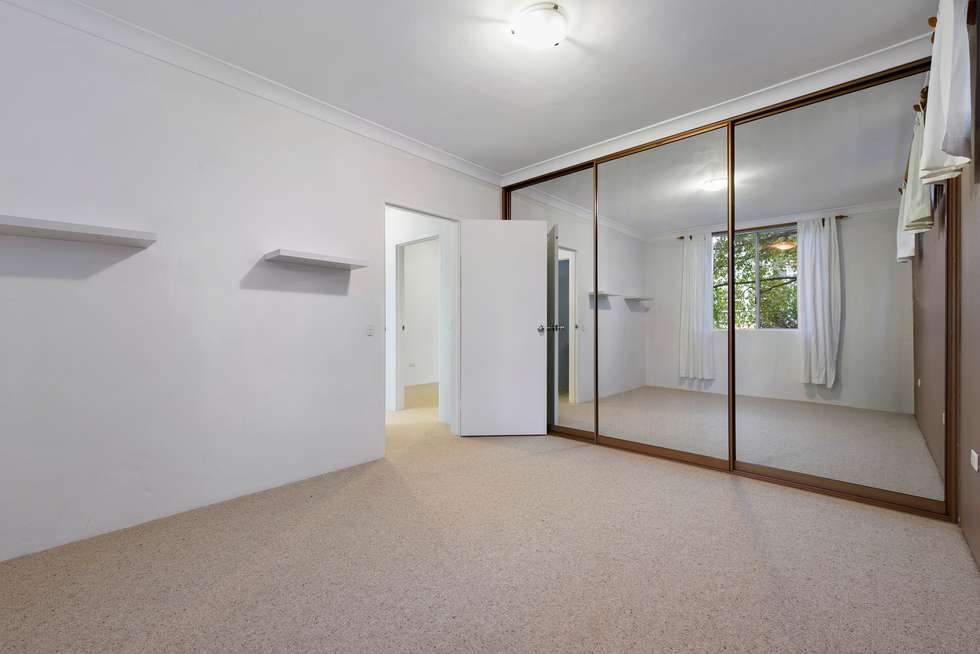 Fourth view of Homely unit listing, 16/1-3 Park Avenue, Waitara NSW 2077