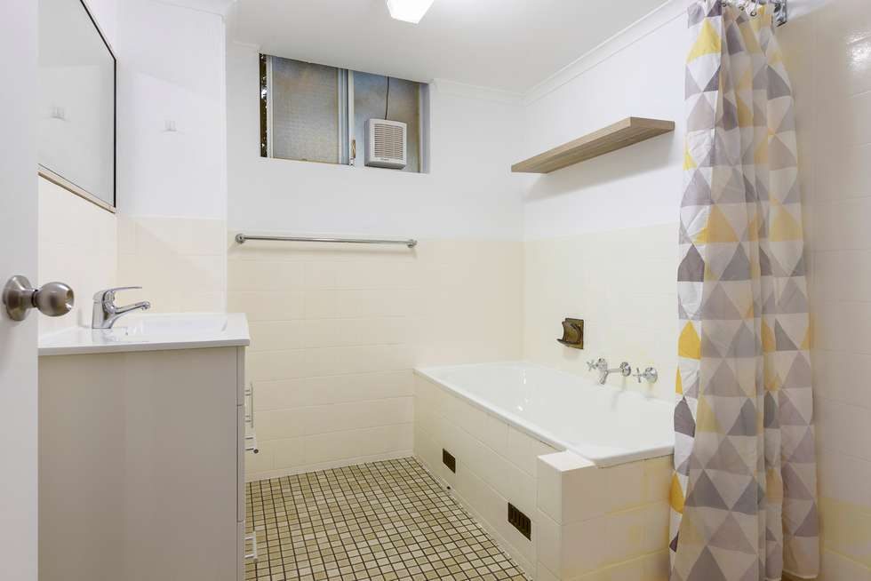 Fifth view of Homely unit listing, 16/1-3 Park Avenue, Waitara NSW 2077