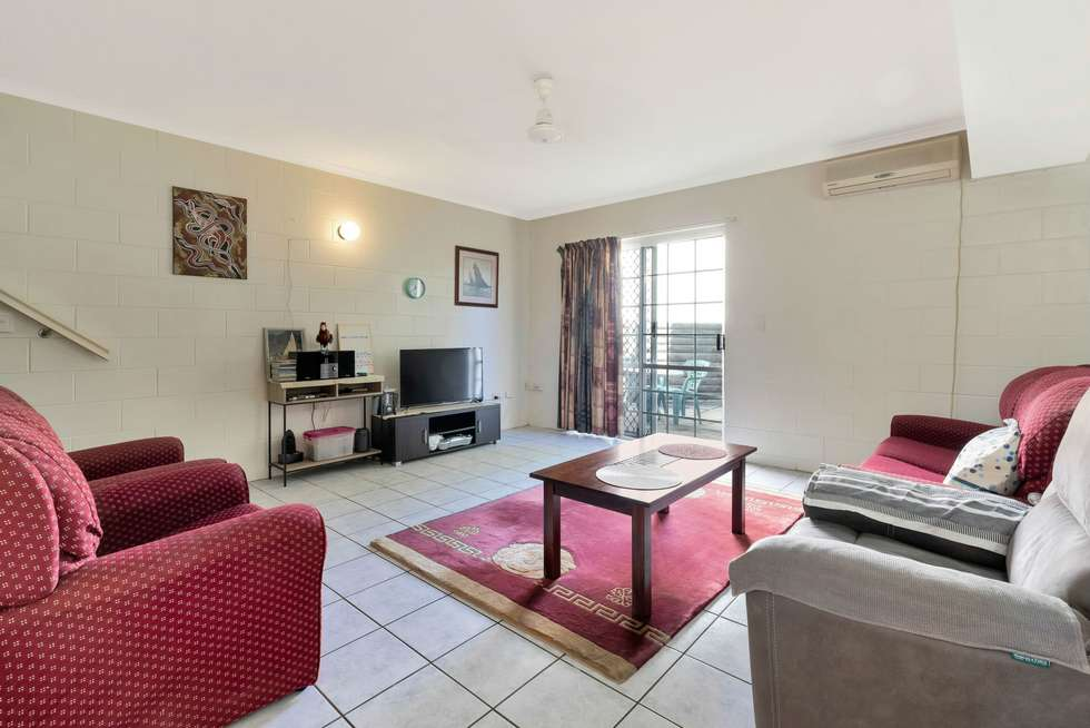 Second view of Homely unit listing, 29/11 Island Drive, Cannonvale QLD 4802