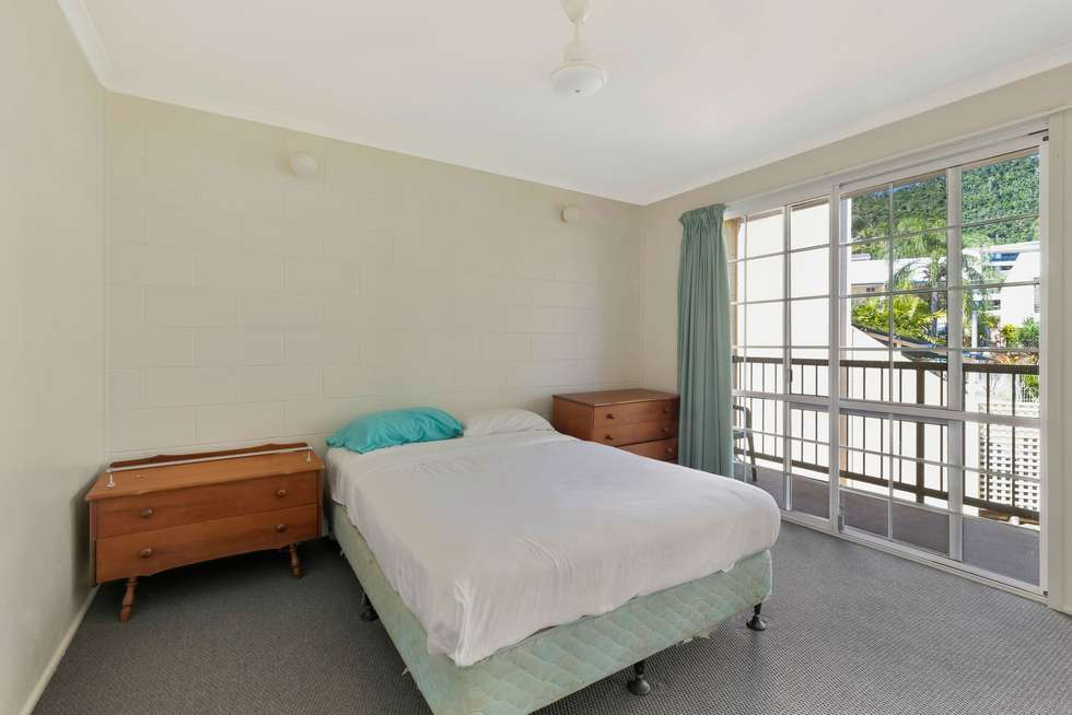 Fourth view of Homely unit listing, 29/11 Island Drive, Cannonvale QLD 4802