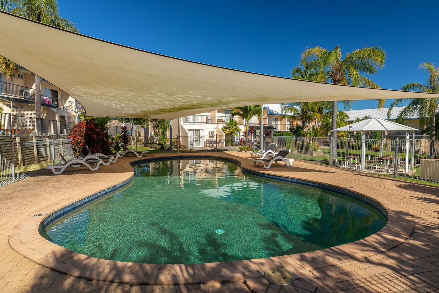 Sixth view of Homely unit listing, 29/11 Island Drive, Cannonvale QLD 4802