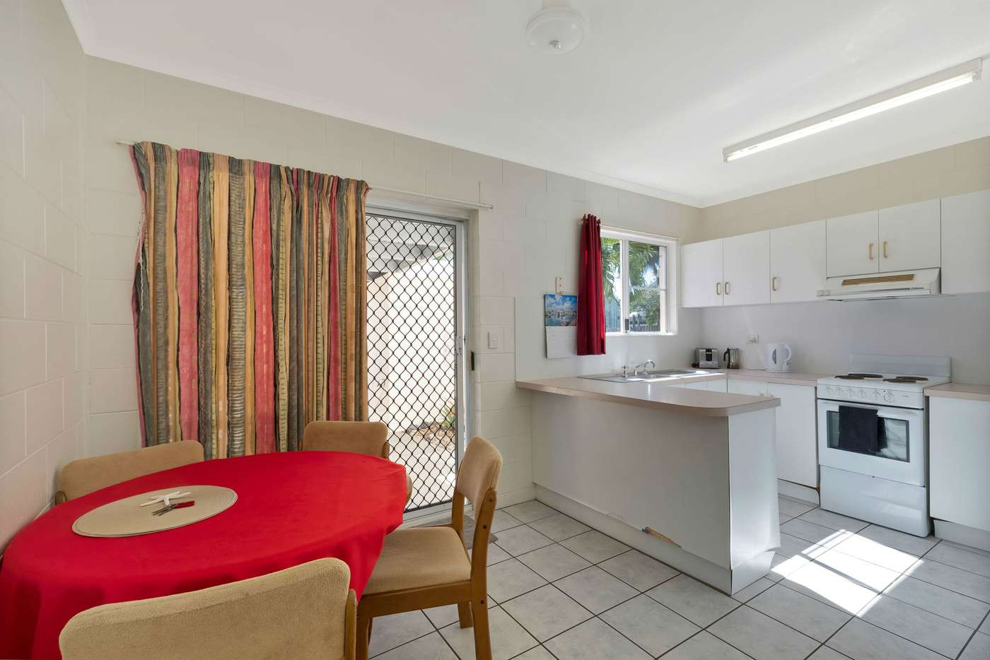 Seventh view of Homely unit listing, 29/11 Island Drive, Cannonvale QLD 4802