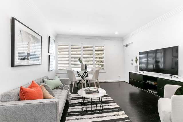 1/56A Cambridge Street, Stanmore NSW 2048