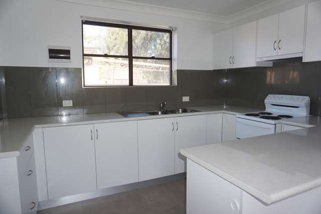 2/39 Edyth Street, Corrimal NSW 2518