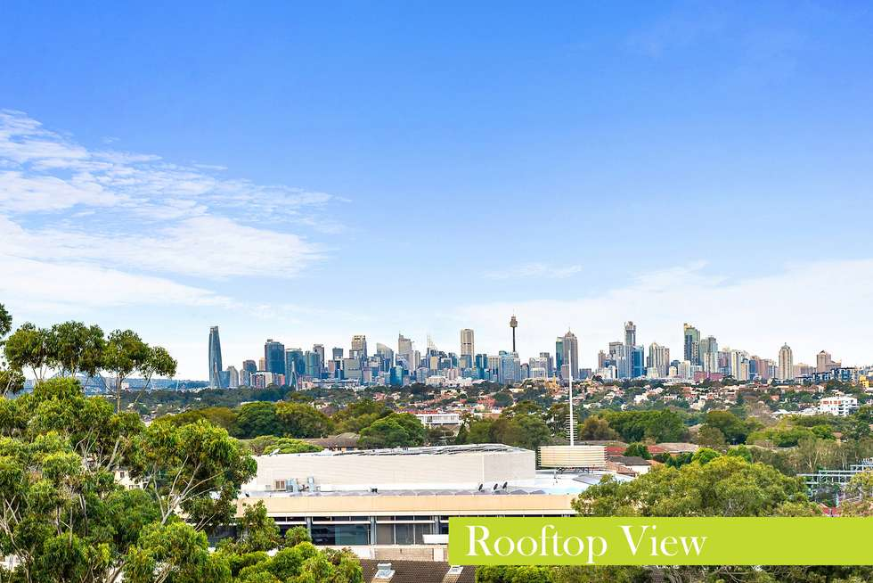 Second view of Homely apartment listing, 102/168 Liverpool Road, Ashfield NSW 2131