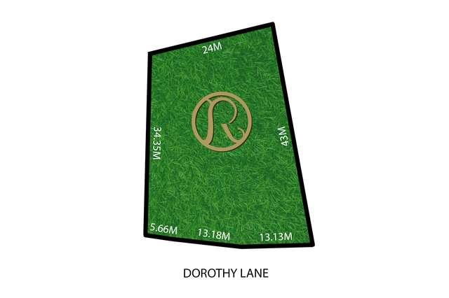 LOT 988/9 Dorothy Lane, Craigburn Farm SA 5051