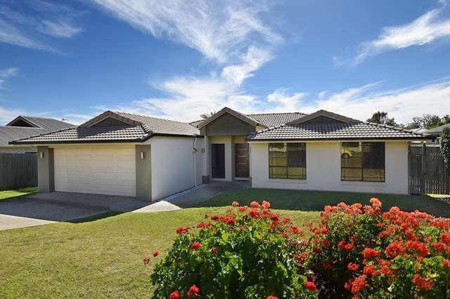 13 Currawong Street, Rangeville QLD 4350