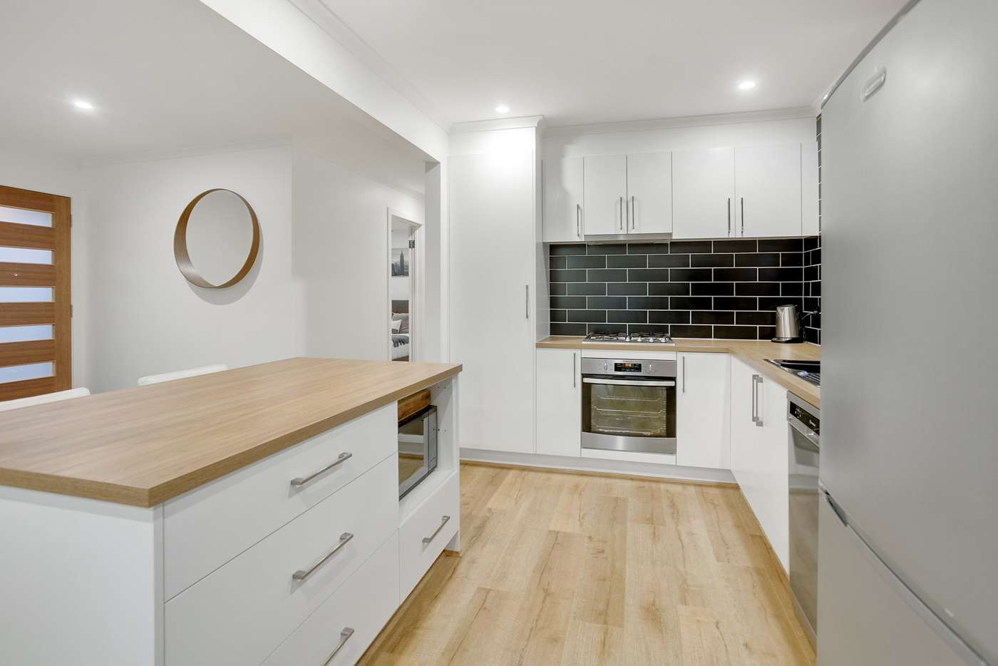 Sixth view of Homely house listing, 3 Pennington Court, Baxter VIC 3911