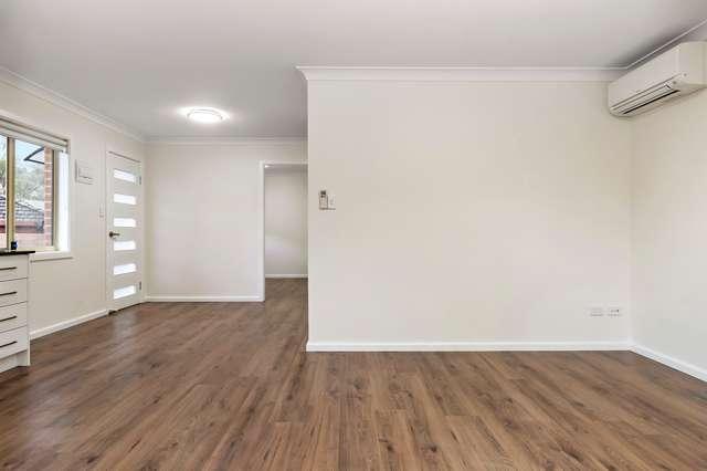 10a Vera Street, Seven Hills NSW 2147