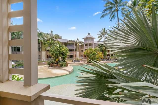 825/49-63 Williams Esplanade, Palm Cove QLD 4879