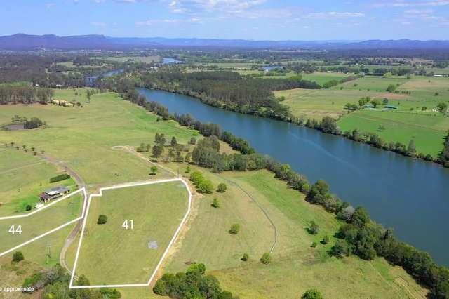 Lot 44 Verdun Drive, Sancrox NSW 2446