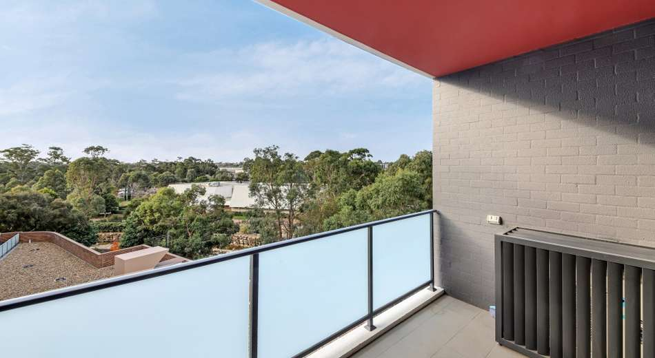506/11a Washington Avenue, Riverwood NSW 2210