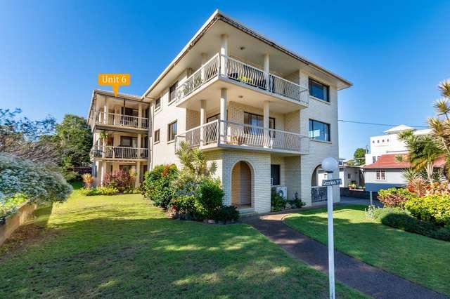 6/51 Toorbul Street, Bongaree QLD 4507