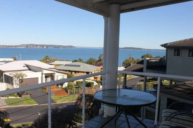 6A The Shores Way, Belmont NSW 2280
