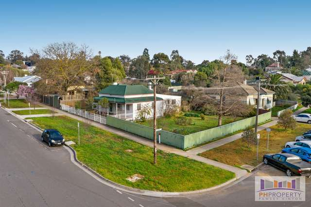 36 Drought Street, Bendigo VIC 3550
