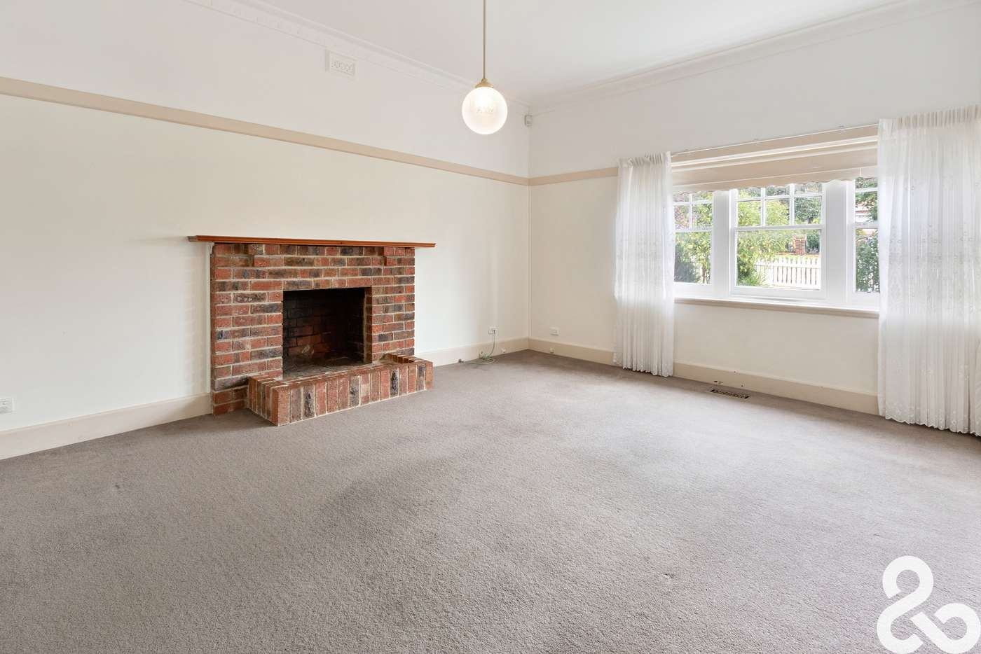 Main view of Homely house listing, 10 Howard Street, Reservoir VIC 3073