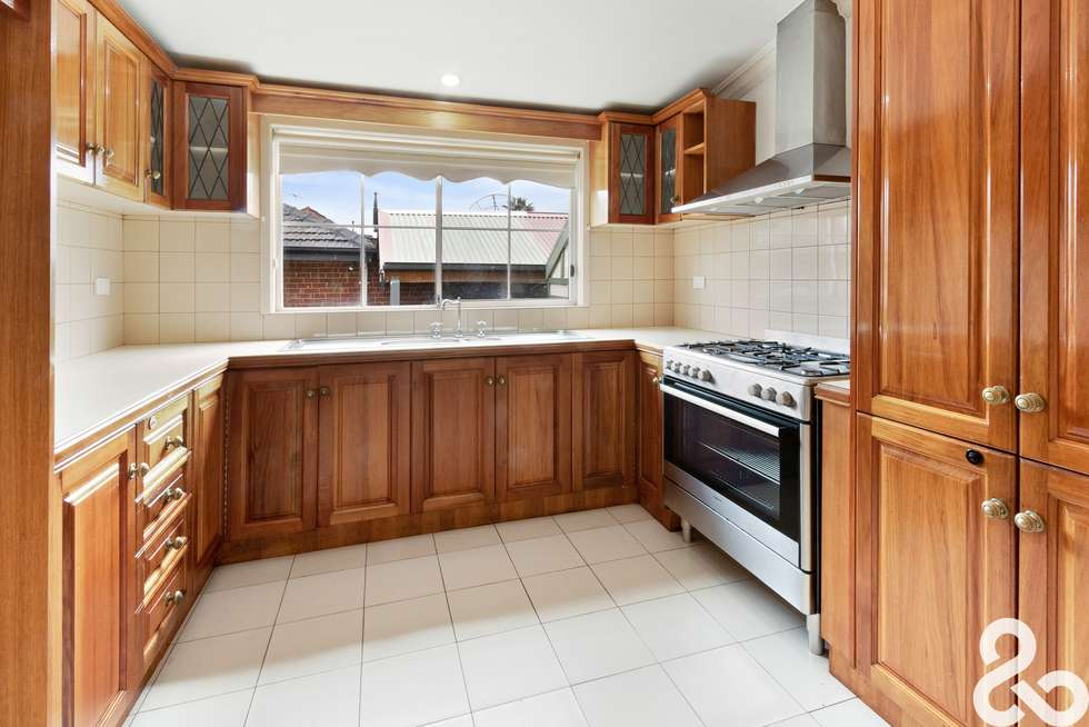 Second view of Homely house listing, 10 Howard Street, Reservoir VIC 3073