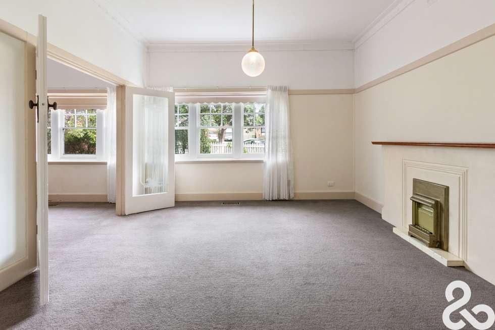 Third view of Homely house listing, 10 Howard Street, Reservoir VIC 3073