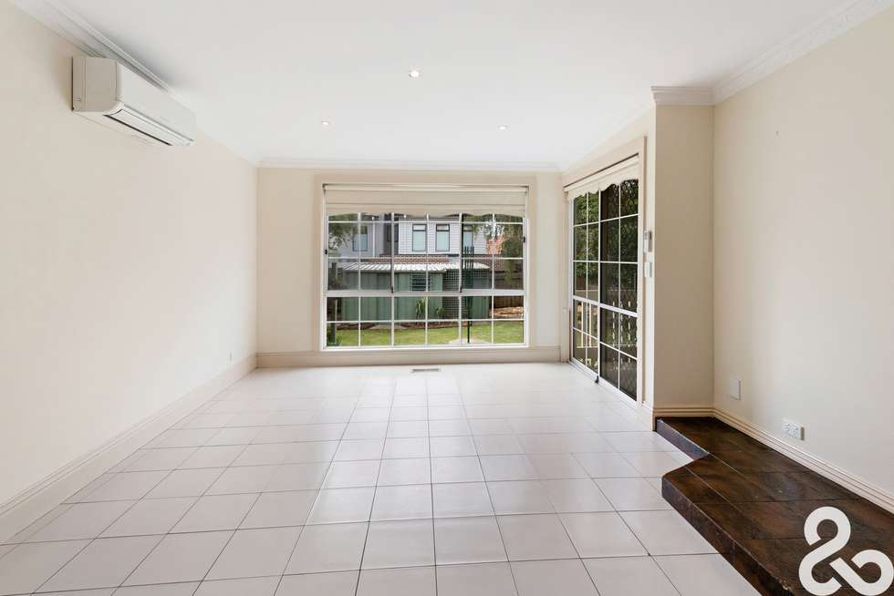 Fourth view of Homely house listing, 10 Howard Street, Reservoir VIC 3073