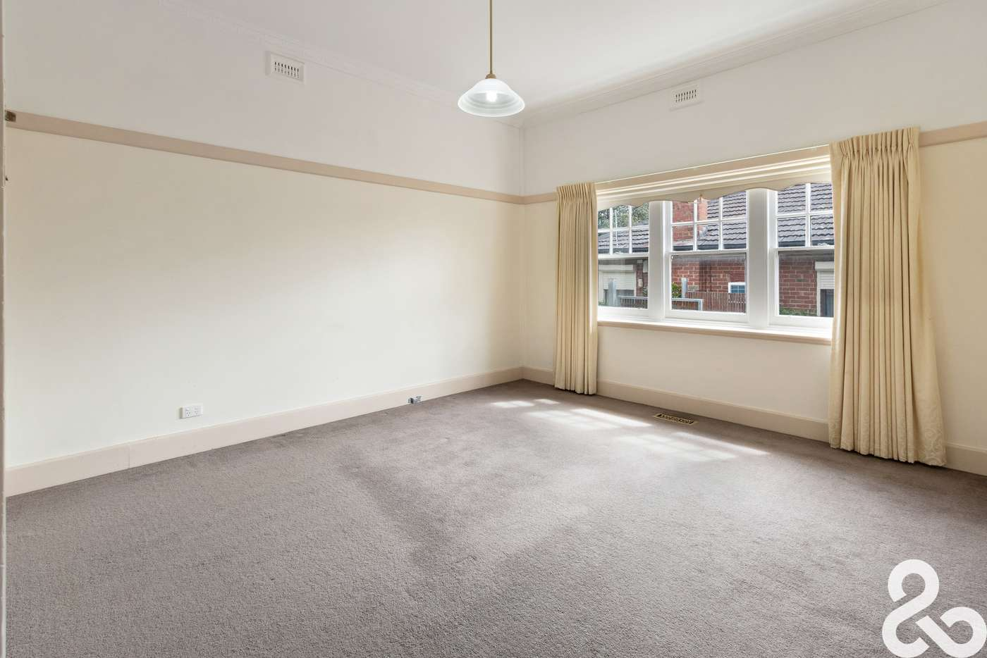 Fifth view of Homely house listing, 10 Howard Street, Reservoir VIC 3073