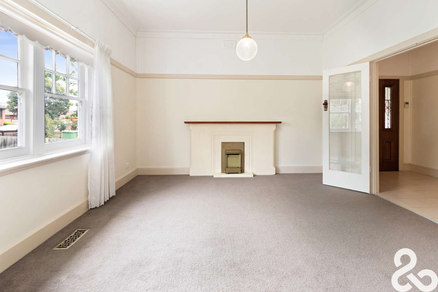 Sixth view of Homely house listing, 10 Howard Street, Reservoir VIC 3073