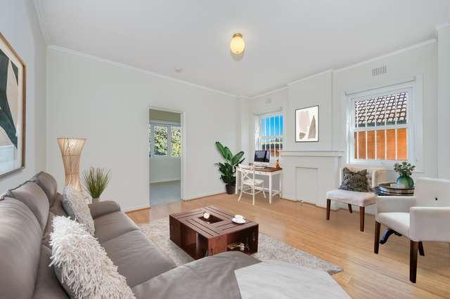 1/78 Brighton Boulevard, North Bondi NSW 2026