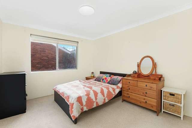 7/30 Burdett Street, Hornsby NSW 2077