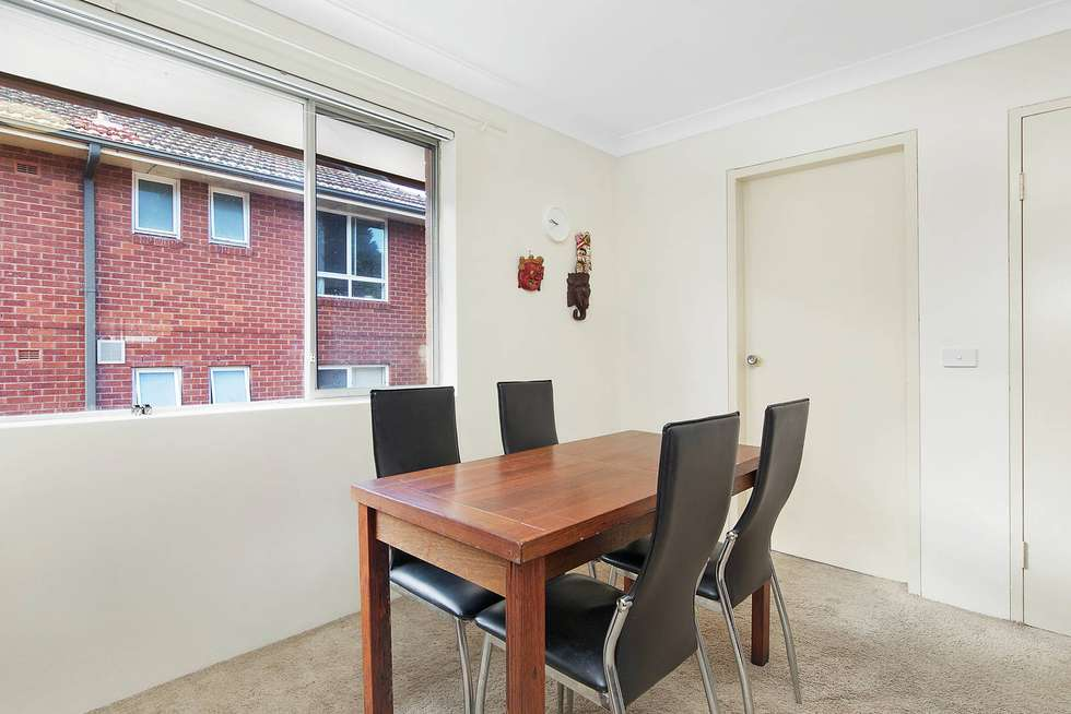 Fourth view of Homely apartment listing, 7/30 Burdett Street, Hornsby NSW 2077