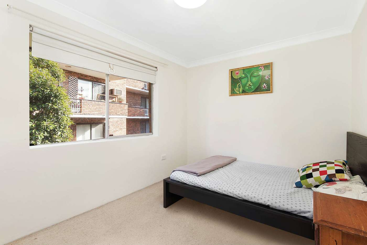 Sixth view of Homely apartment listing, 7/30 Burdett Street, Hornsby NSW 2077