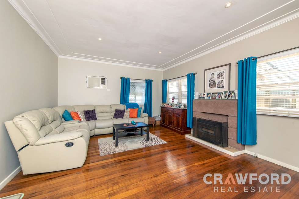 Third view of Homely house listing, 23 De Vitre Street, Lambton NSW 2299
