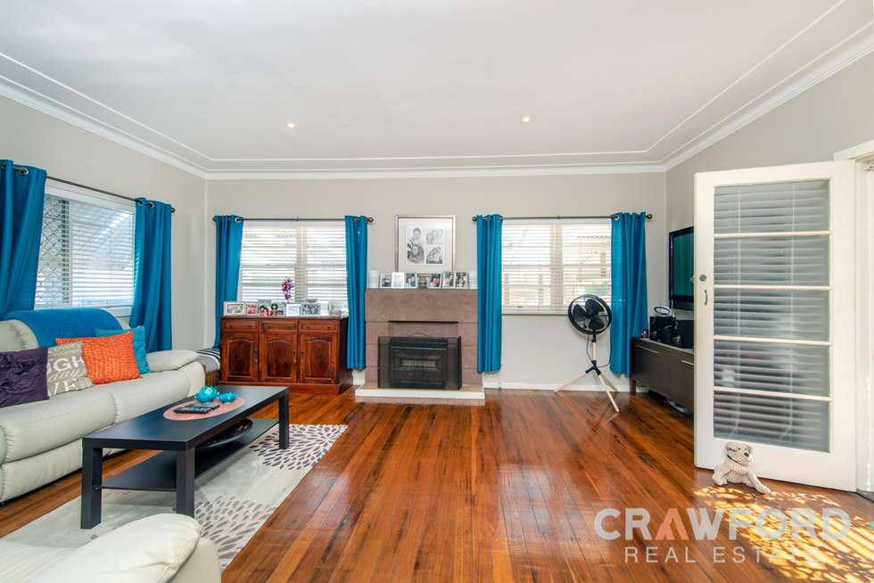 Fourth view of Homely house listing, 23 De Vitre Street, Lambton NSW 2299