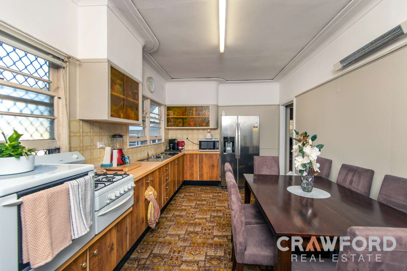 Fifth view of Homely house listing, 23 De Vitre Street, Lambton NSW 2299