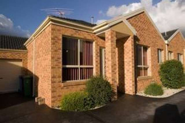 4/70 Dunblane Road, Noble Park VIC 3174