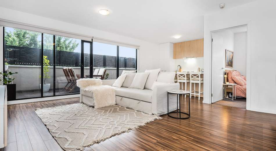 204/368 Geelong Road, West Footscray VIC 3012