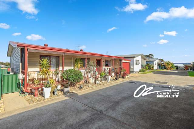 23/94 Island Point Road, St Georges Basin NSW 2540