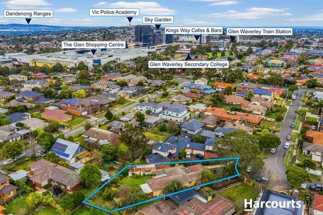 11 Sellers Street, Glen Waverley VIC 3150