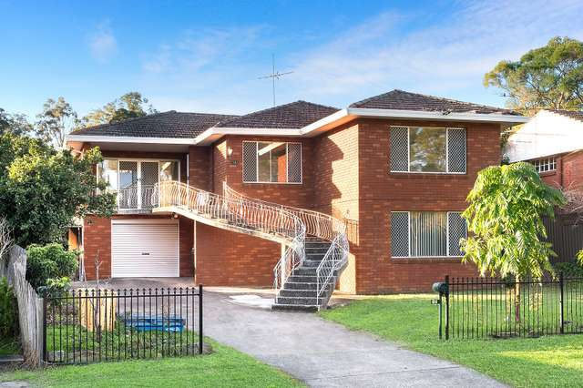 10 Adina Street, Telopea NSW 2117