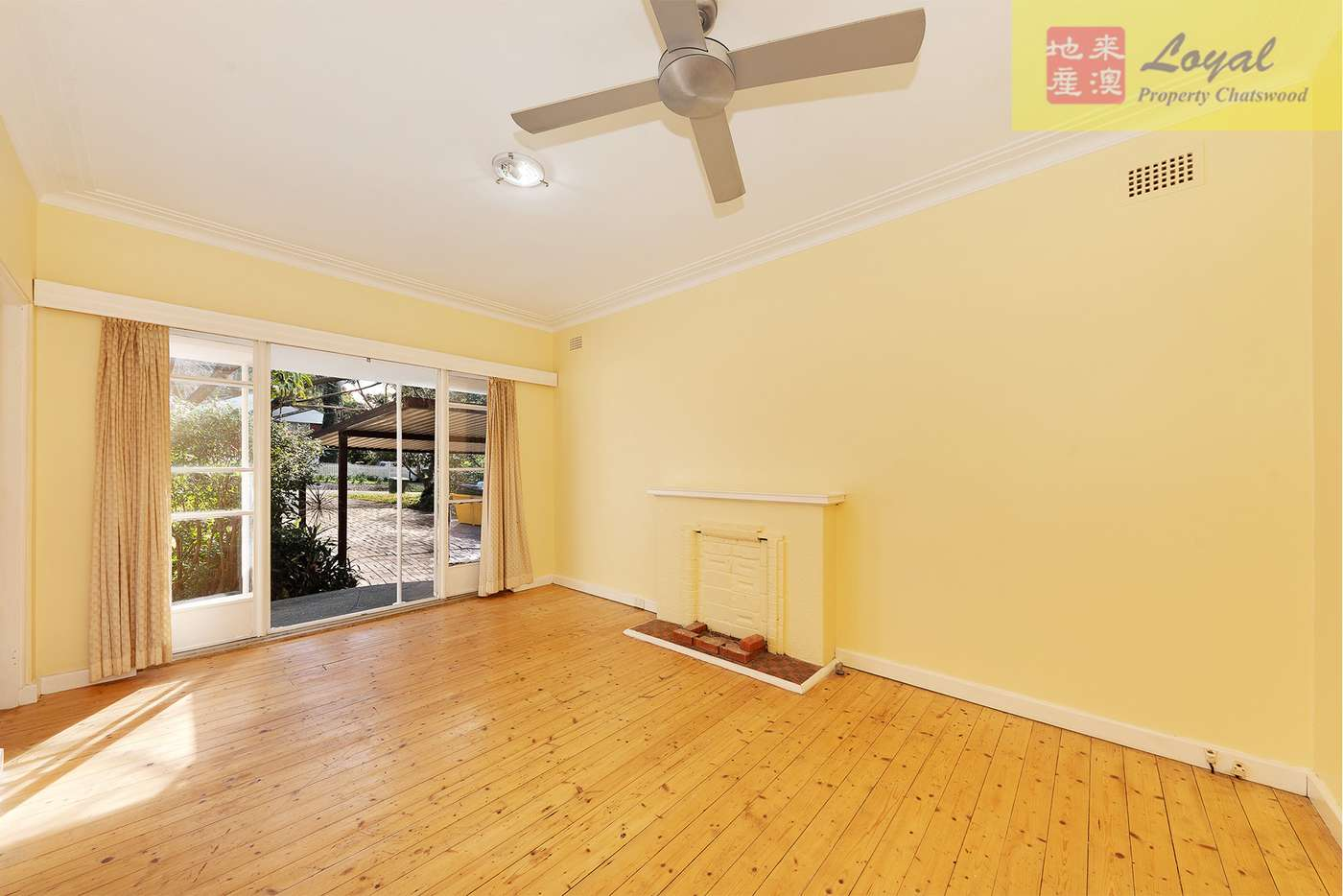 Fifth view of Homely house listing, 8 Cadow Street, Pymble NSW 2073