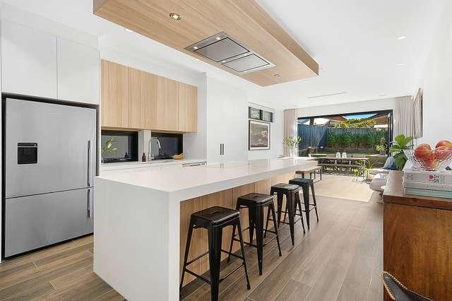 82 Belgrave Street, Bronte NSW 2024