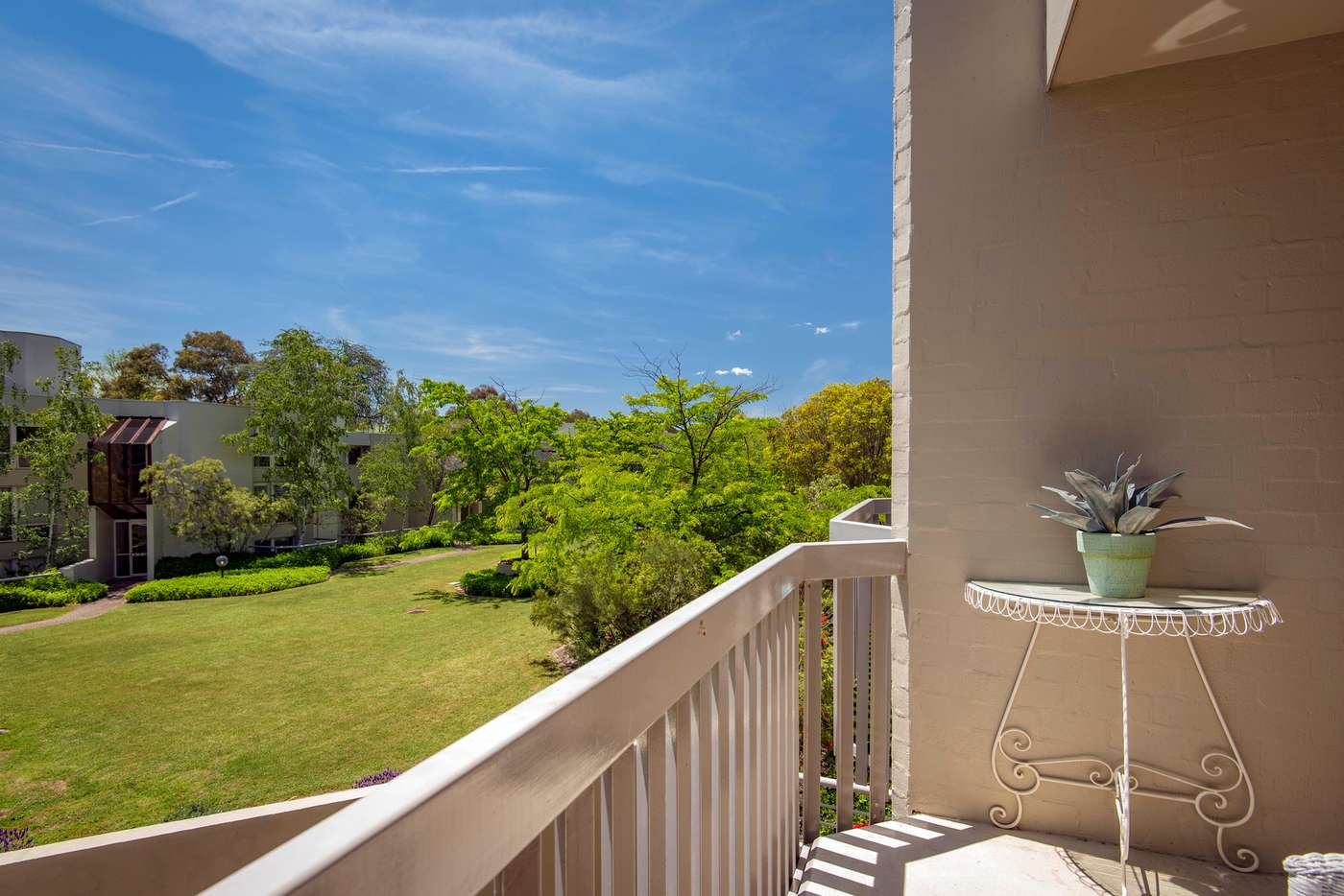 Fifth view of Homely townhouse listing, 29 Darling Street, Barton ACT 2600