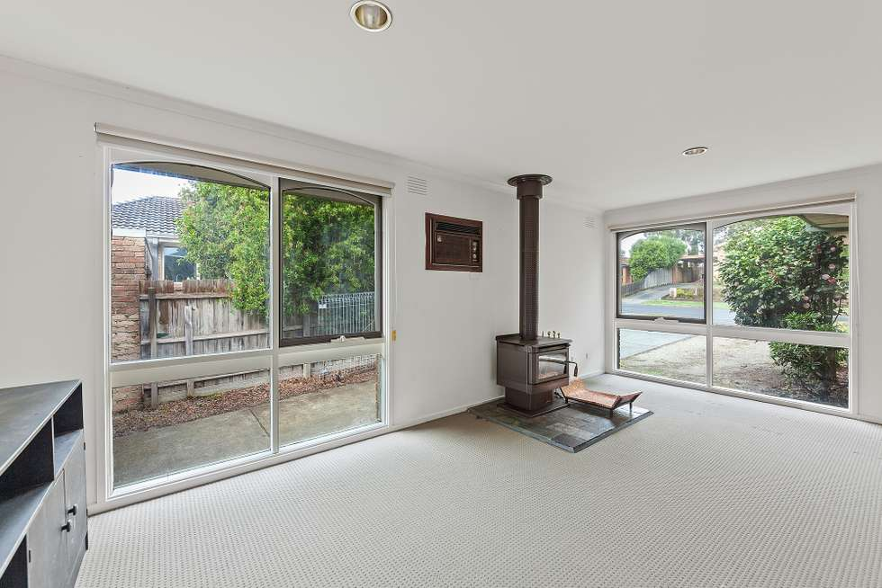 Third view of Homely house listing, 11 Ravensthorpe Crescent, Narre Warren VIC 3805