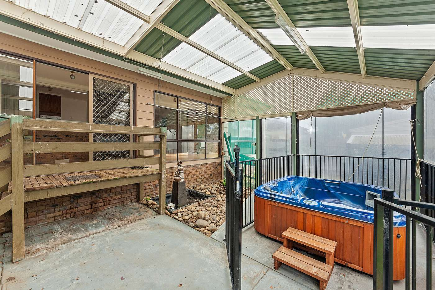 Fifth view of Homely house listing, 11 Ravensthorpe Crescent, Narre Warren VIC 3805