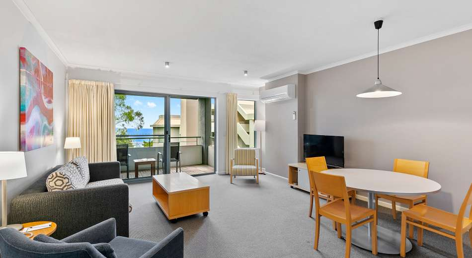 G233/148-174 Mountjoy Parade, Lorne VIC 3232