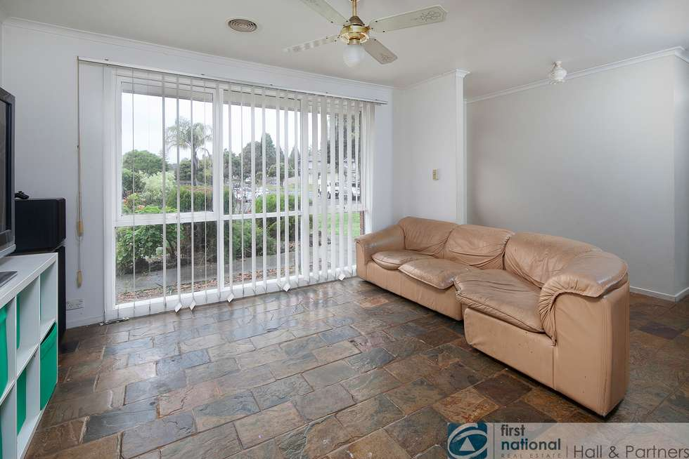 Third view of Homely house listing, 10 Fernbank Crescent, Mulgrave VIC 3170