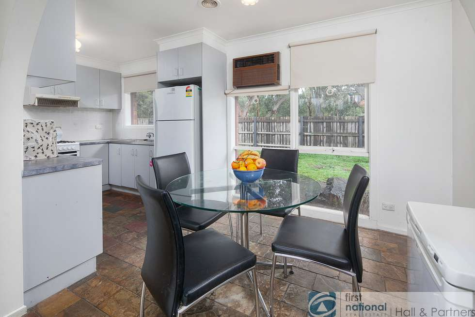 Fourth view of Homely house listing, 10 Fernbank Crescent, Mulgrave VIC 3170