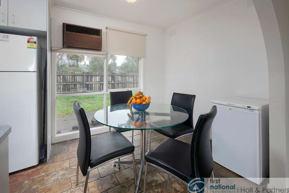 Fifth view of Homely house listing, 10 Fernbank Crescent, Mulgrave VIC 3170