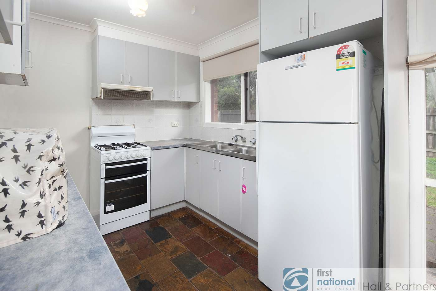 Sixth view of Homely house listing, 10 Fernbank Crescent, Mulgrave VIC 3170