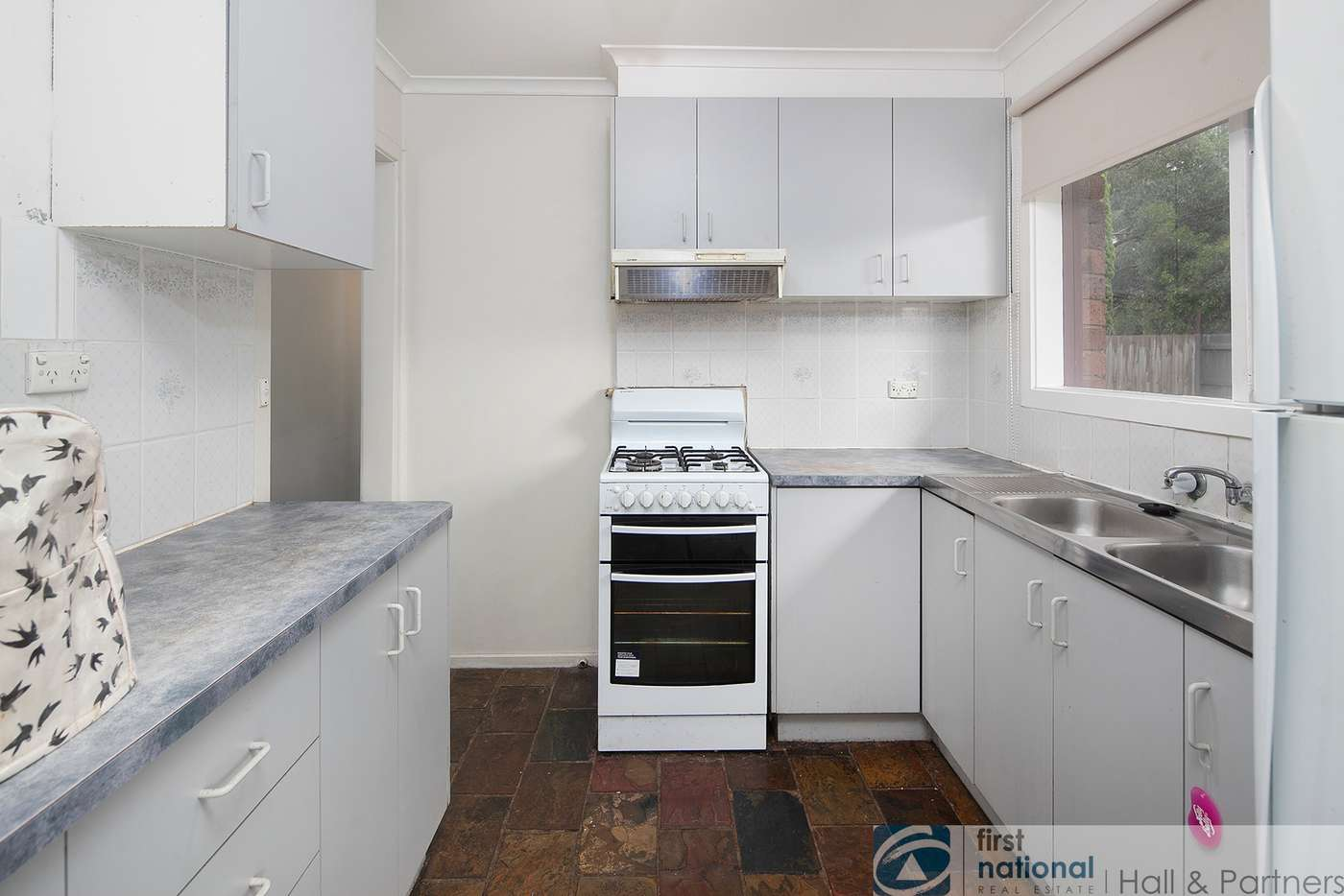 Seventh view of Homely house listing, 10 Fernbank Crescent, Mulgrave VIC 3170