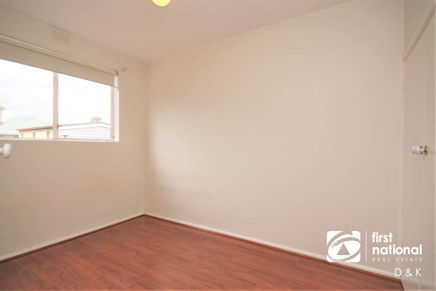 Sixth view of Homely apartment listing, 6/181 Geelong Road, Seddon VIC 3011